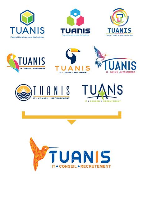 visuel-logos-tuanis-2.png