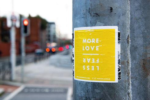shiftmentor-digital-love.jpg
