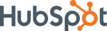 logo HubSpot Shiftmentor.png
