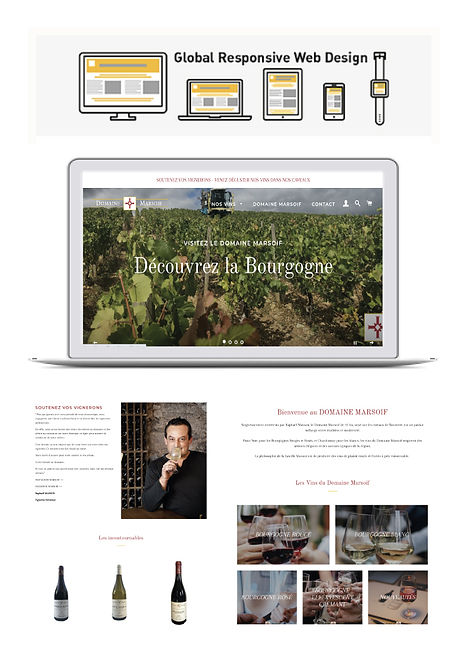 Shiftmentor-site-reference-domaine-marso