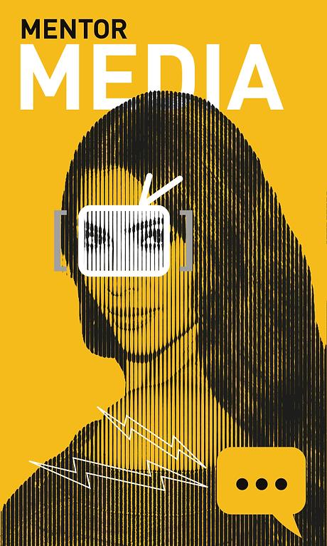 shift-mentor-equipe-kardashian-graphic.p