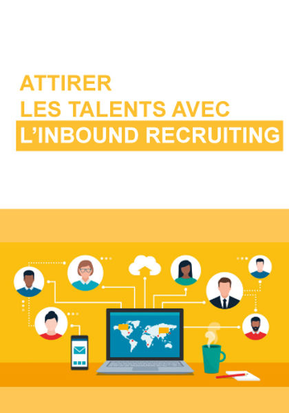 Shiftmentor-inbound-recruiting-reference