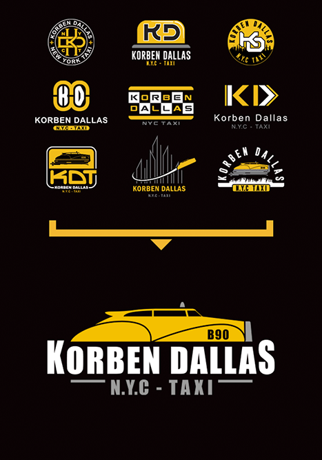 shift-mentor-visuel-logos-korben-dallas.