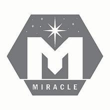 shiftmentor-miracle-logo.jpg