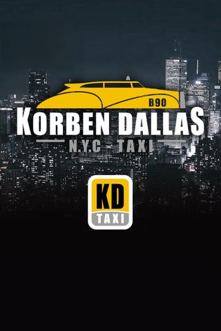 Et si Korben Dallas du 5eme element faisait appel à Shiftmentor pour sa stratégie digitale