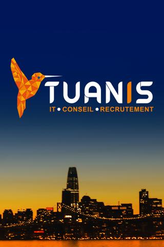 Shiftmentor agence de marketing digital pour Tuanis