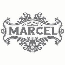 shiftmentor-marcel-logo.jpg