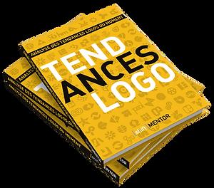 shiftmentor-book-tendances-logo.png