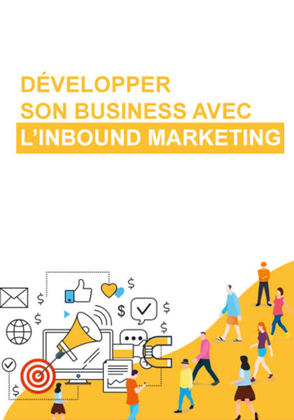 Shiftmentor-inbound-marketing-reference-