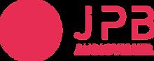 logo JPB.png