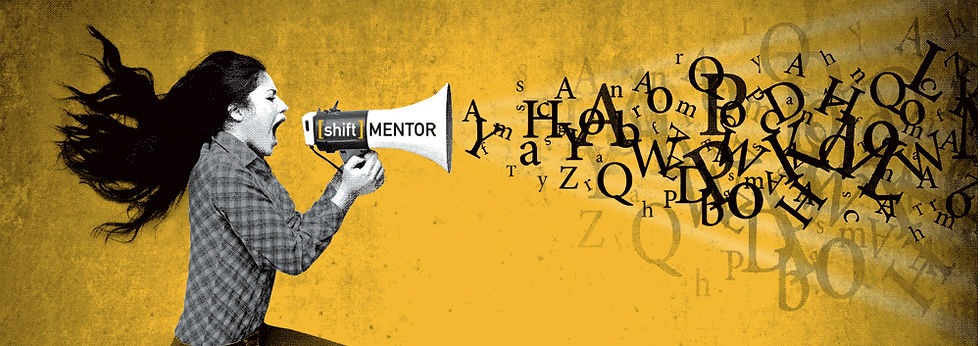 shift mentor banniere contenus.jpg