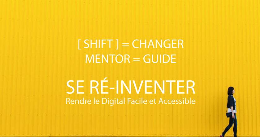 cover-shiftmentor-facebook.jpg