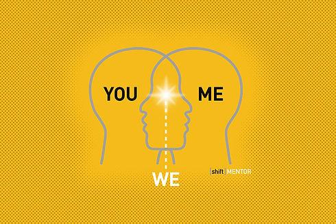 shiftmentor conseil mentoring image.jpg