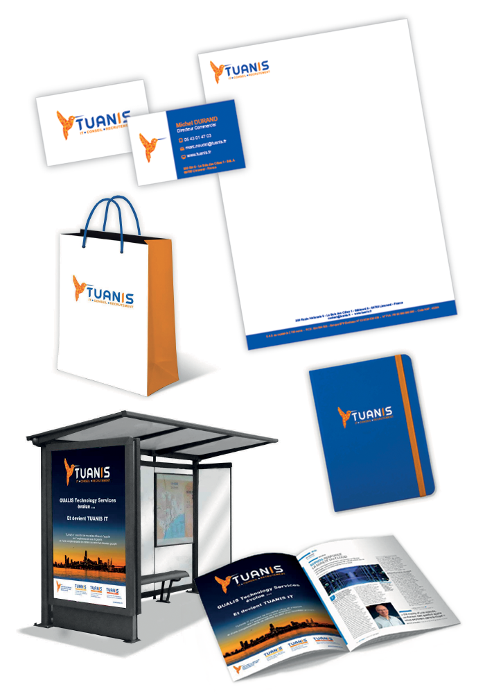 visuel-applications-tuanis (1).png