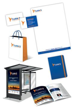 visuel-applications-tuanis (1).png