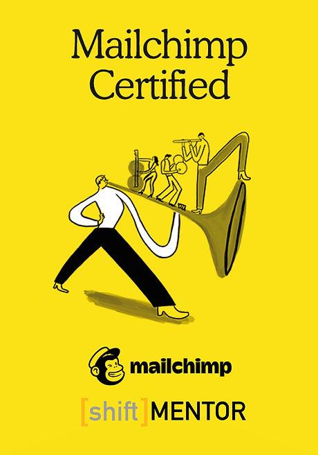 Shiftmentor-mailchimp-domaine-marsoif.jp