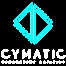 cymatic.png