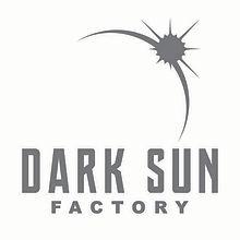 shiftmentor-dark-sun-logo.jpg