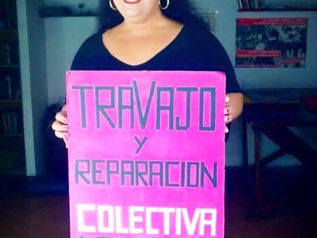 MERCADO LABORAL: ¿discriminar por la capacidad o desechar por el género identitario?
