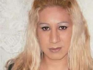 """Caso Vanesa Zabala: """"Hubiésemos preferido la figura de femicidio y crímen de odio"""""""