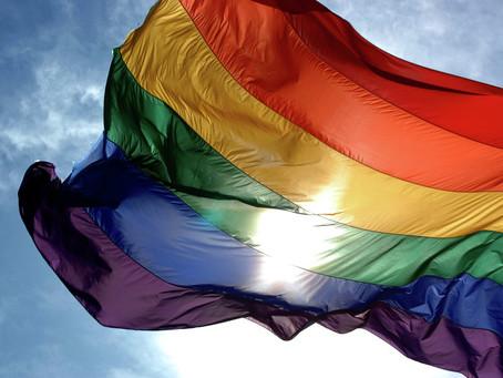 Identidad de género identidad sexual, una cuestión de supervivencia y atención médica