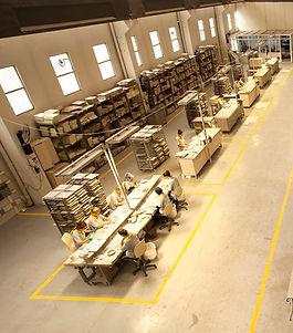 Mosaics Factory1.jpg