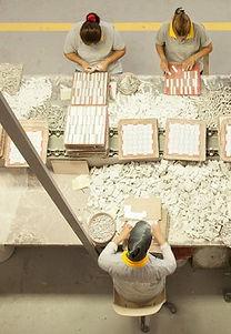 Mosaics Factory2.jpg