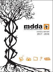 2017 - 18 MDDA AR.JPG