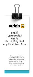SCM forms.tif