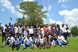 Saasta workshop 2017 - 2018