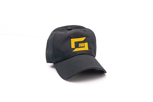 GunSpot Black Hat Unstructured