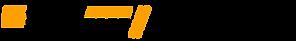 GunSpot Academy Web Logo.png