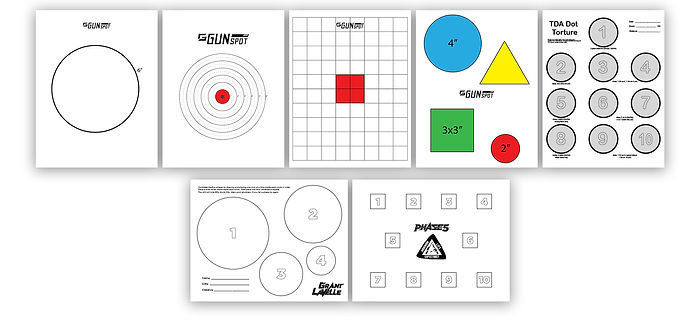 gunspot targets display.jpg