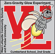 Firefly zero gravity.jpg