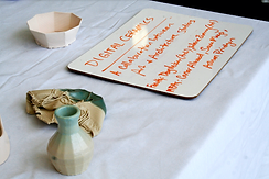 ceramic pot.png