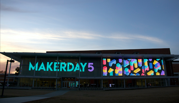 Makerday spot.png