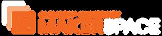 Makerspace-RGB_-OrangeWhite.png