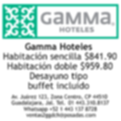 Gamma Hoteles.png