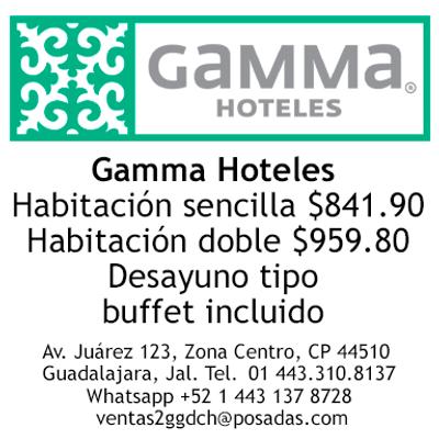 Gamma Hoteles.png