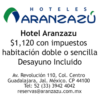 Hotel Aranzazu.png