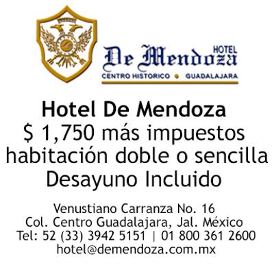 Hotel de mendoza.png
