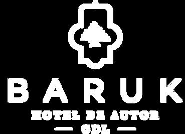 logo hotel baruk.png