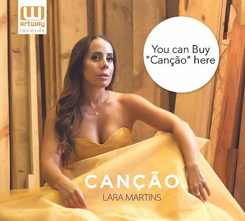 Canção_Lara Martins_cover copy.jpg