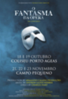 Ticketline_1000x1450_Fantasma.jpg