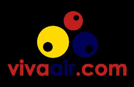 logosvivaair-02