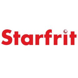 Logo_starfrit_1024x