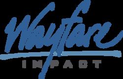 Wayfare-Impact