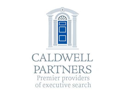 Caldwell Partners