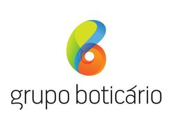 Grupo-Boticário-logo