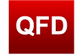 LogoQFD.png